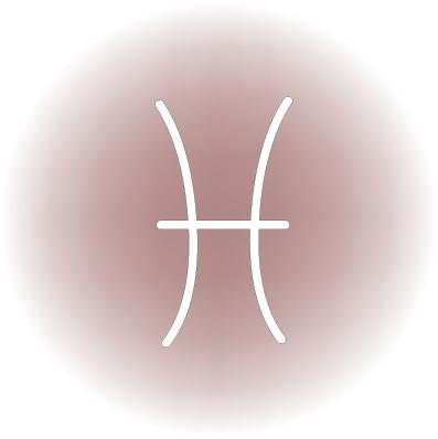 fiskarna-symbol