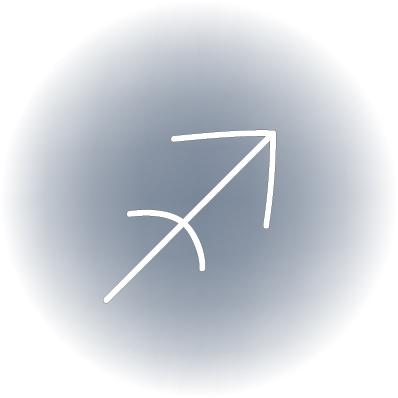 skytten-symbol