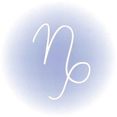 stenbocken-symbol